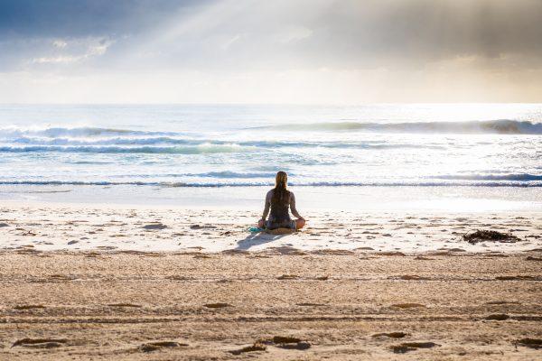 Meditatie app: 5 verschillende getest en vergeleken