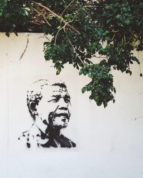 Nelson Mandela uitspraken: 10x inspiratie en educatie