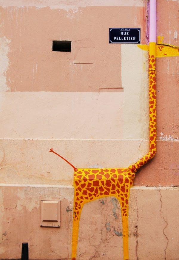 6 Vrolijke wallpapers voor je telefoon