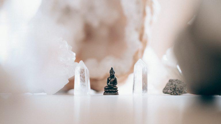 Edelstenen en mineralen, de betekenis kan je inspireren!