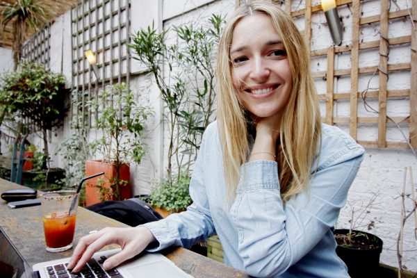 Zo creëer je een gezonde werkomgeving; 3 tips