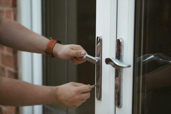 Voel je veilig in huis: 4 tips